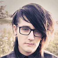 SayWeCanFly by Adam Crossman