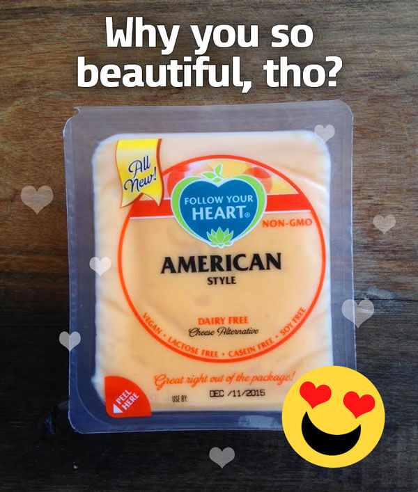 Follow-Your-Heart-Cheese