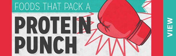 Protein-Pack-Infographic-Button