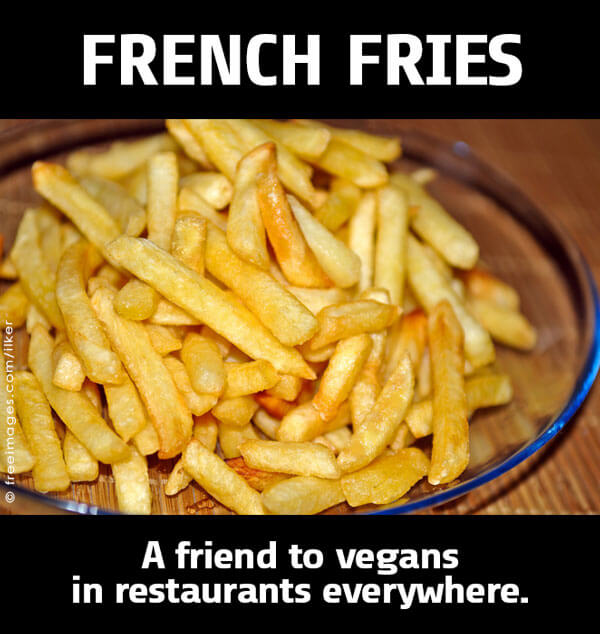 french-fries-1321162