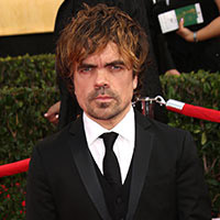 Peter Dinklage by ©StarMaxInc.com