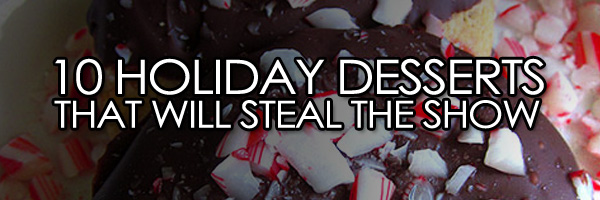 10-Holiday-Desserts-That-Will-Steal-the-Show
