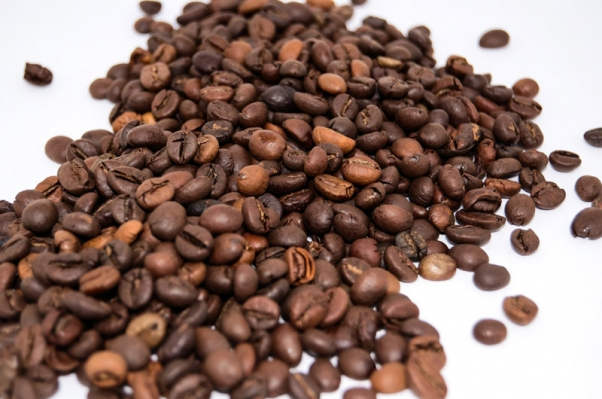 Holiday-Foods-that-are-bad-for-dogs-caffeine-coffee-602x399