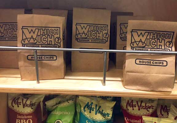 Which-wich-chips