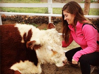 Why Are Teens Drinking Less Cow's Milk?