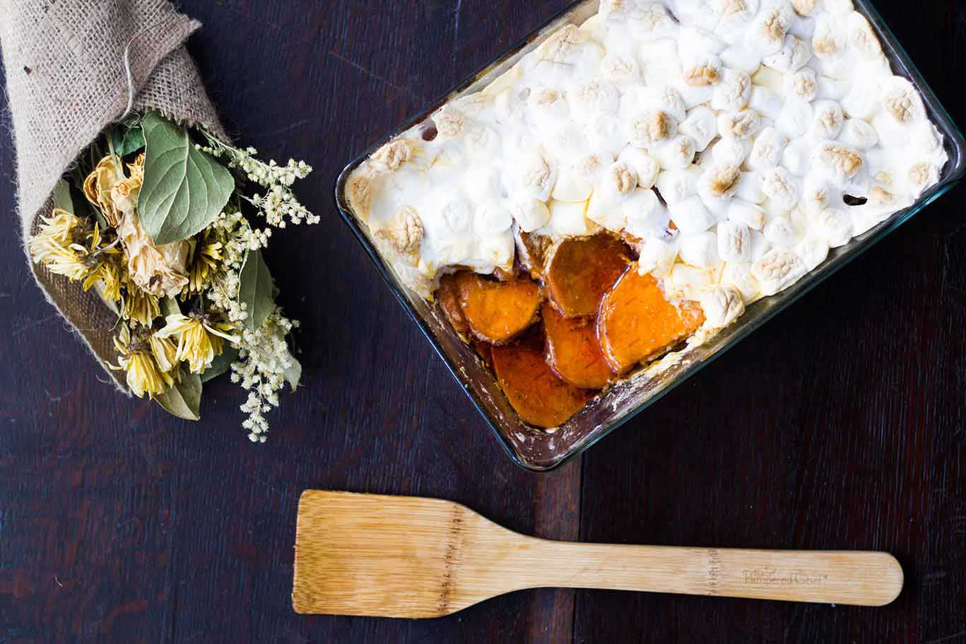 Holiday-Sweet-Potatoes-with-Dandies
