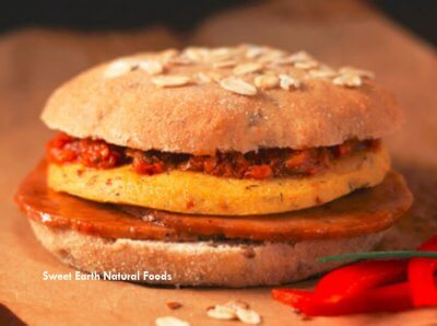 Quick Vegan Breakfasts You Can Make in Your Microwave