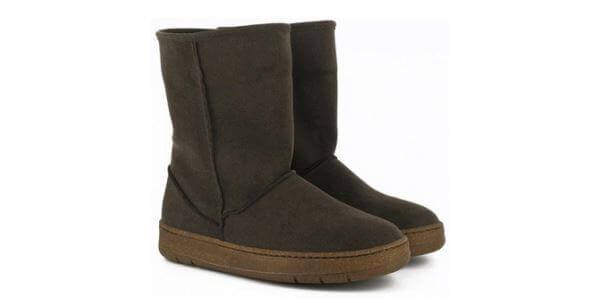 boots comparable to uggs