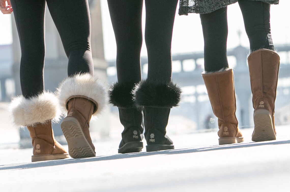 dff8cee9a1b 7 Brands to Buy Instead of UGGs