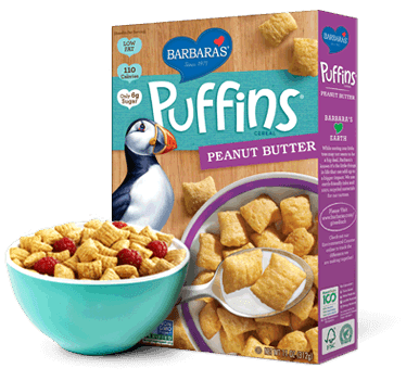 Vegan cereals thatll have you running to the grocery store vegan cereal ccuart Image collections