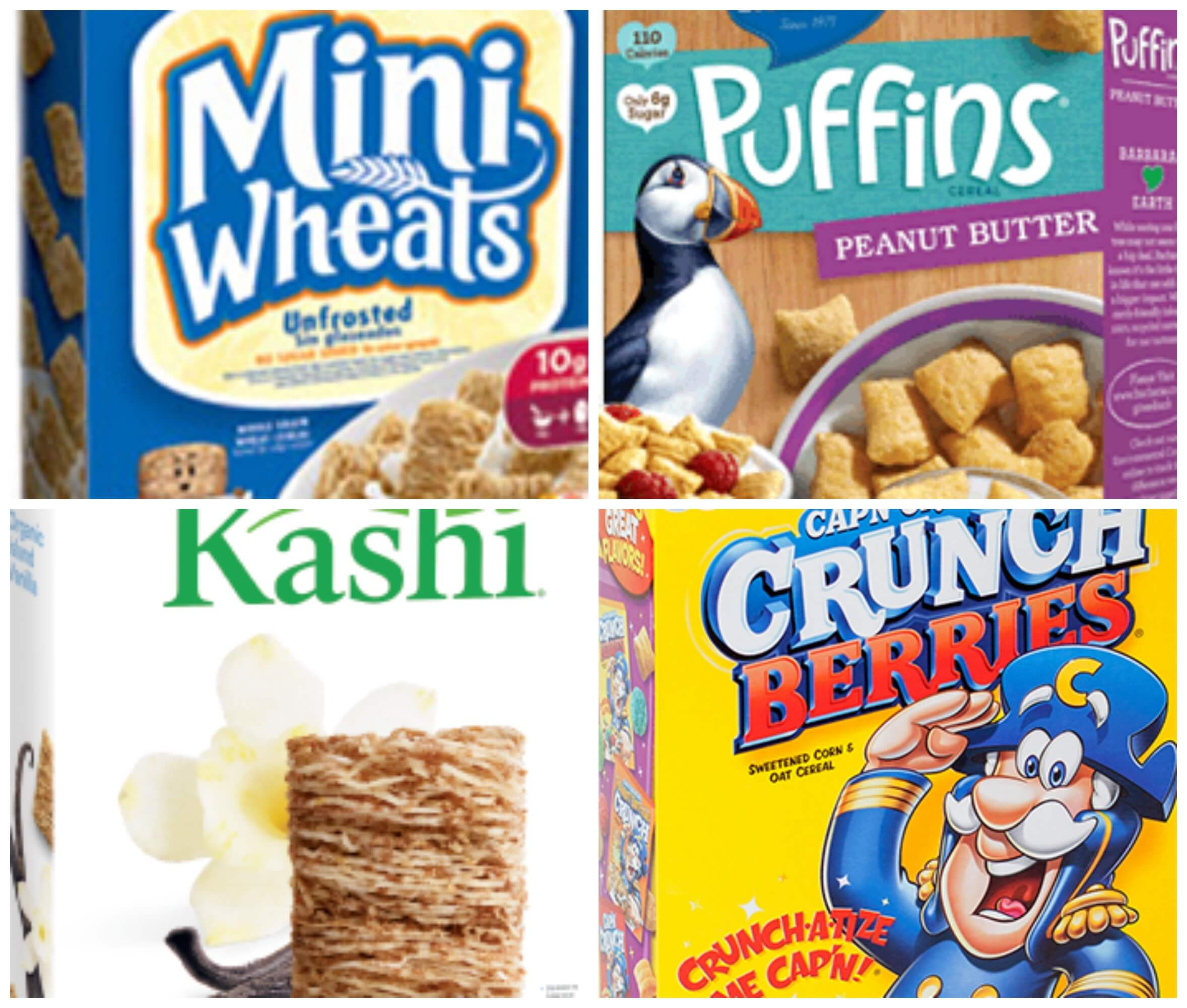 vegan cereals that ll have you running to the grocery store