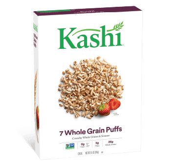 Vegan cereals thatll have you running to the grocery store peta2 vegan cereal ccuart Gallery