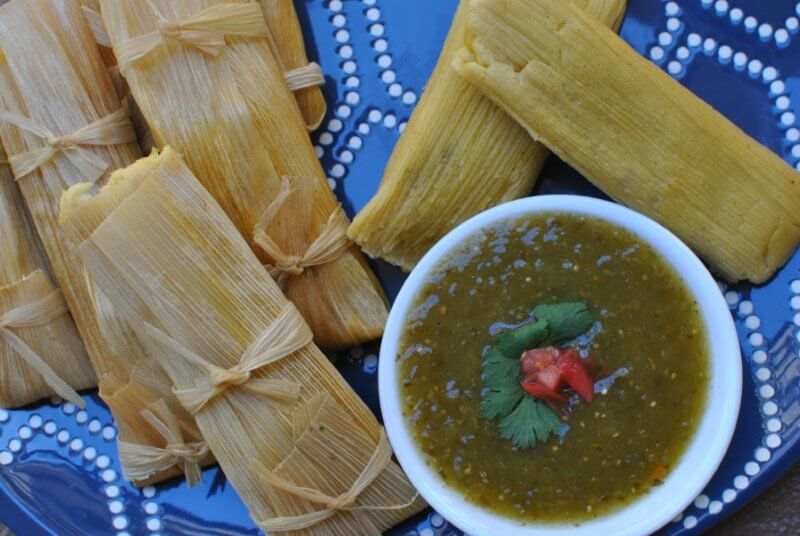 mexican, mexican food, tamales, tamal