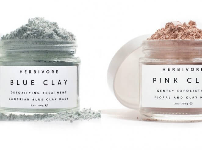 Our Favorite Cruelty-Free Face Masks for Ultimate Self-Care