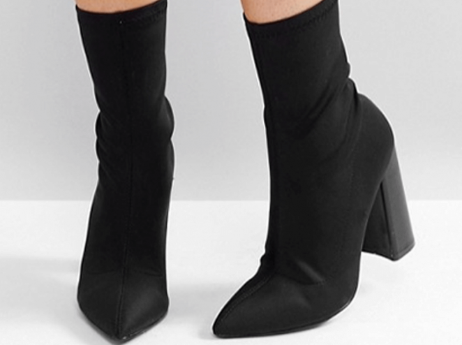 Your Guide to Vegan Boots: Fashion without the Cruelty