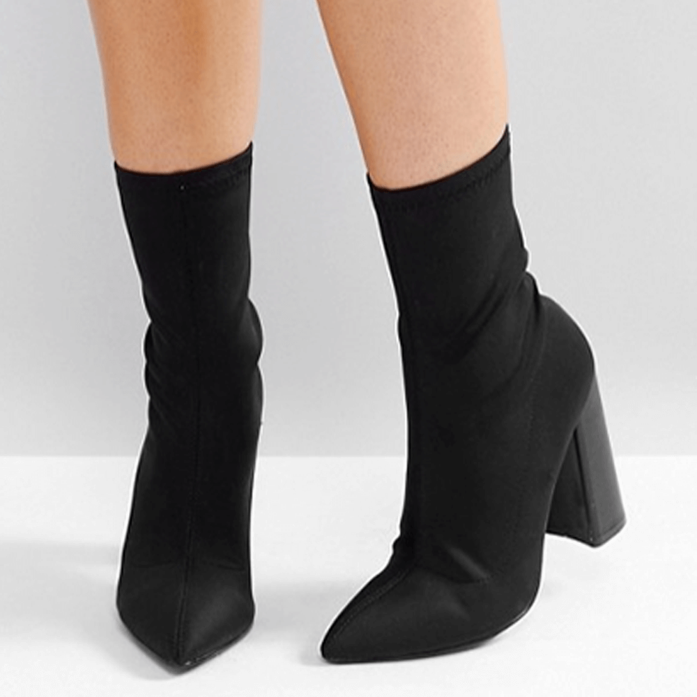 39fabbaee27e Your Guide to Vegan Boots  Fashion without the Cruelty